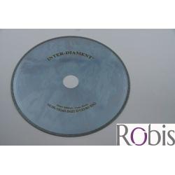 Cut disc 1A1R 150 0,6
