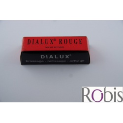 Red paste Dialux
