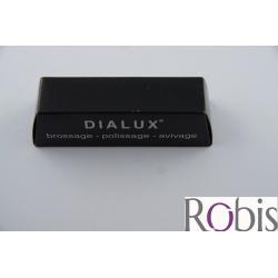 Black paste Dialux