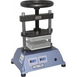 Vulcanising press AW02