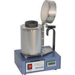 Resisting furnace APT 1,7