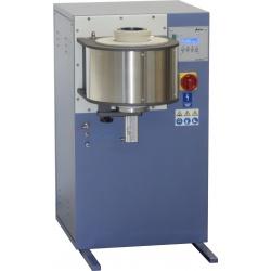 Induction melting alloy AFI-05