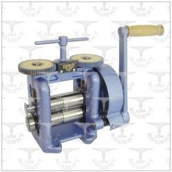 Rolling mill WJSM60