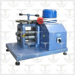 Rolling mill WJSM52E1