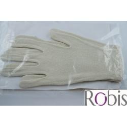 Rękawiczka do czyszczenia