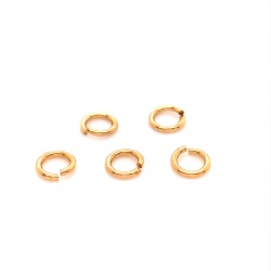 Cut rings KK6/0,85P