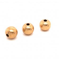 Smooth balls P2L10 L 2,6P