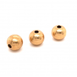 Smooth balls P2L5/1.3P