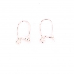 earring AG0,6