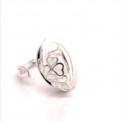 Ring RP21