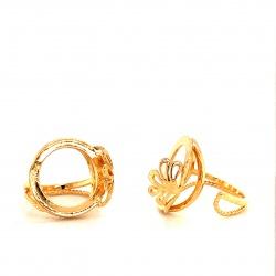 Bir ring RP20P