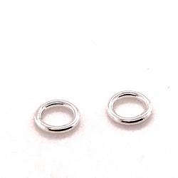 Cut rings KK4,5/0,85