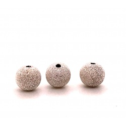 Diamond coated ball P2F6