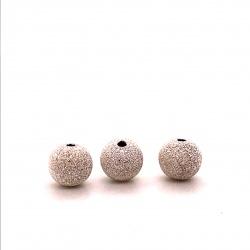 Diamond coated ball P2F12