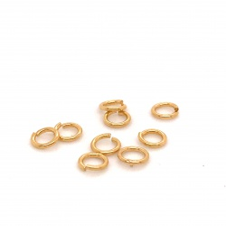 Cut rings KK7/1P