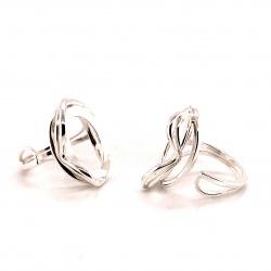 Ring RP22