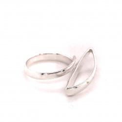 Big ring RP3