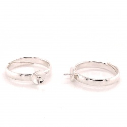 Small ring RP1
