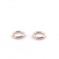 Cut rings KK8/1.5