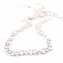 Rolo chain R112