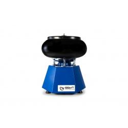 Vibrate polishing machine MT10