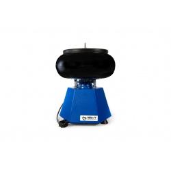 Vibrate polishing machine MT17