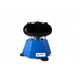 Vibratory polishing machine MT 15lt
