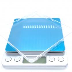 WAGA I9000 2000g 0,01