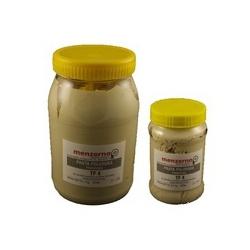 Menzerna polishing paste TF4 13kg