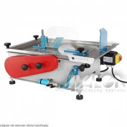 Sawing machine P2