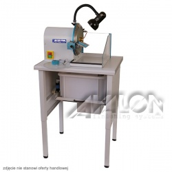 Water grinding machine SW1