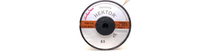 HEKTOR threads 0.8