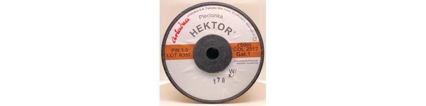 Nici HEKTOR 1mm