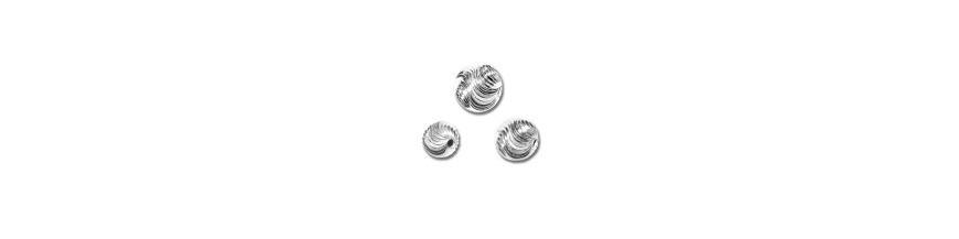 Diamond balls T01