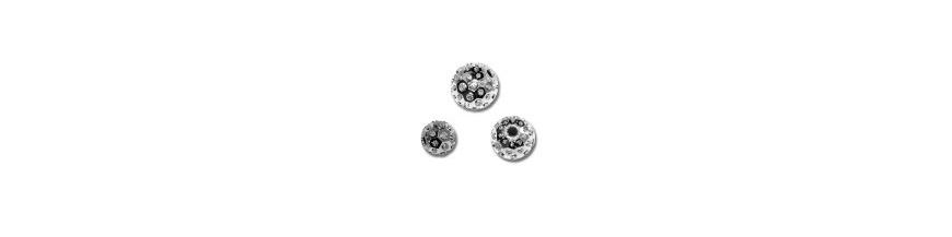 Diamond balls T06