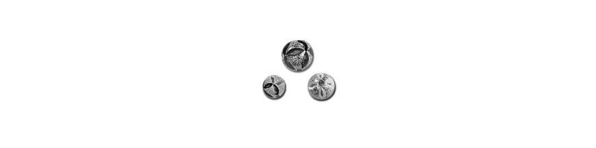 Diamond balls T33