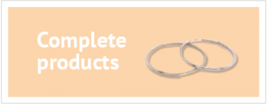 Complete products