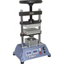 Vulcanising press AW03