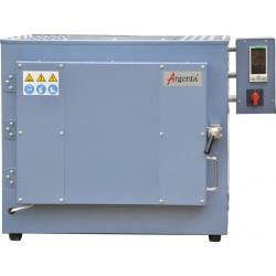 Burnout Furnace APE 800