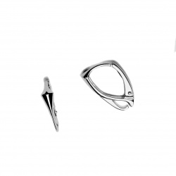 English earwire ZA10