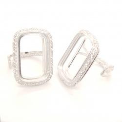 Big ring RP11