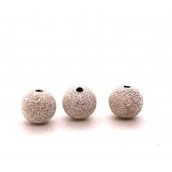 Diamond coated ball P2F6