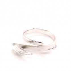 Big ring RP5
