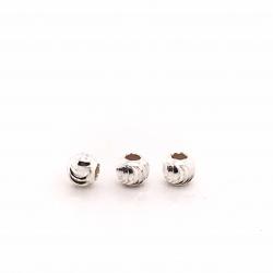 Diamond ball P2DN04018 SO