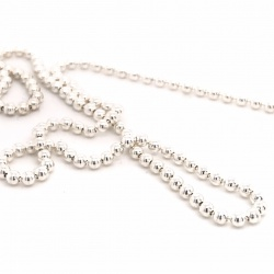Rolo beads chain CPL2,2