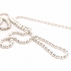 Beads chain CPL2.2 60