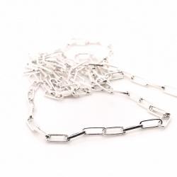 Chain R040