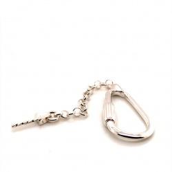 """Key chain """"BRELOK"""""""