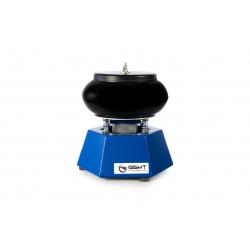 Vibrate polishing machine MT3
