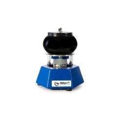 Vibrate polishing machine MT1,5